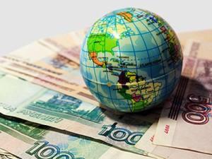 Таможенники обнаружили вывод капитала за границу на миллионы долларов