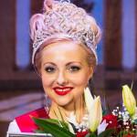 В Смоленске выбрали «Мисс Полицию»