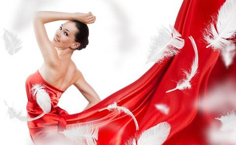 «CosmeticGid» – самый полный онлайн-каталог магазинов, продающих высококачественную косметику, парфюмерию и украшения