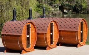 Оригинальные проекты частных сооружений на основе натуральных материалов, компания «Валдайский Дом»