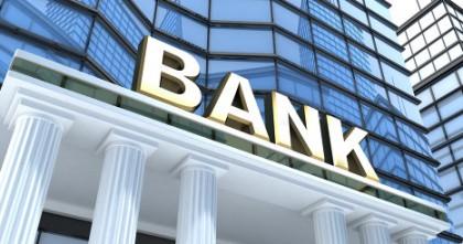 Оптимальные курсы валют, банковский портал «Pro-Banki»