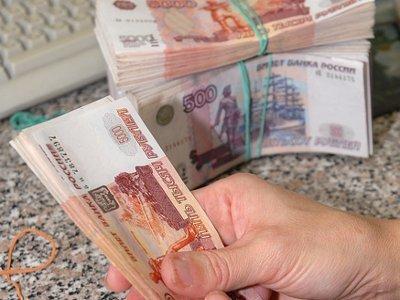 Гендиректор рославльского «Ситалла» утаил 31,5 миллиона рублей налогов