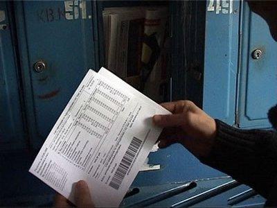Жители области задолжали за «коммуналку» почти 258 миллионов рублей
