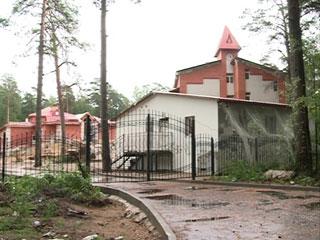 Следственный комитет разбирается в финансовых махинациях на «юбилейных» стройках в Смоленске
