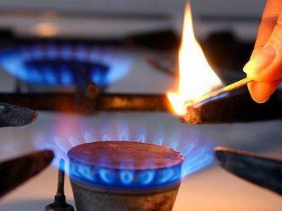 Газовики обнаружили утечки в 375 квартирах Смоленска