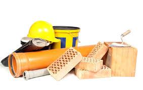 Современные строительные товары – это высокое качество и низкие цены