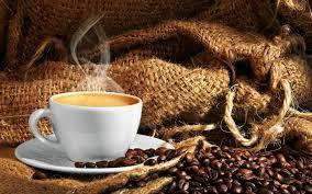 Несколько советов, касающихся кофе