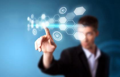 Лучшие инновации для успешного бизнеса