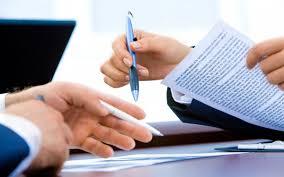 Компания O•lin Group – регистрация фирм, помощь при банкротстве – реальная помощь от настоящих профессионалов по доступной цене