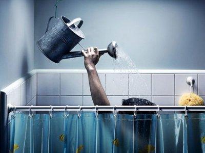 «Квадра» начала отключать горячую воду без согласования с властями