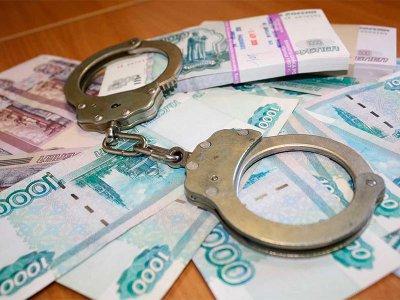 Наркополицейский вымогал полумиллионную взятку у отца узбека-драгдилера