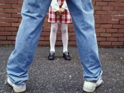 Надругавшийся над школьницей учитель физкультуры получил 12 лет