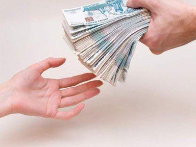 Главбух смоленского предприятия оказалась кредитной мошенницей