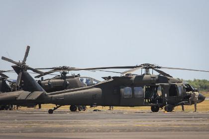 Пентагон отправил 400 военных для обучения сирийской оппозиции