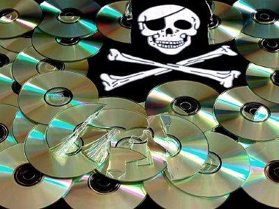 Смоленский бизнесмен оказался под следствием за нарушение авторских прав