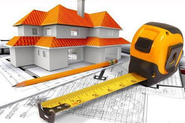 В Смоленской области утверждены цены на кадастровые работы