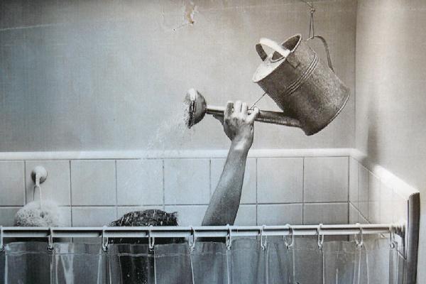 С отключением горячей воды в домах смолян будут разбираться надзорные органы