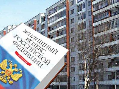 Из всех ярцевских «управляек» лицензию получил только новоиспеченный МУП