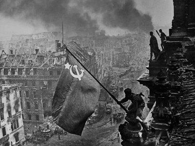 Представленные в Нюрнбергский трибунал фотографии увидели и смоляне