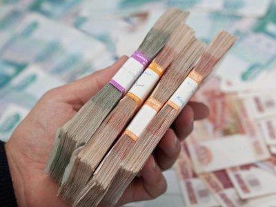 Смоленский бизнесмен кинул поляков на деньги