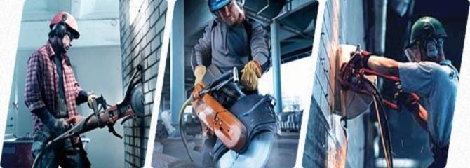 Как выполнить ремонт с минимальными затратами?
