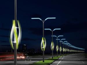 Создание безопасного и надежного типа освещения