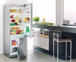Выбираем холодильник. На что нужно обратить внимание?