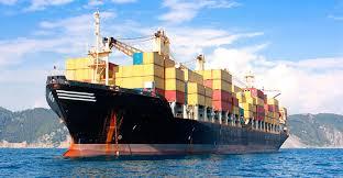 Перевозка грузов из любых стран по доступной стоимости