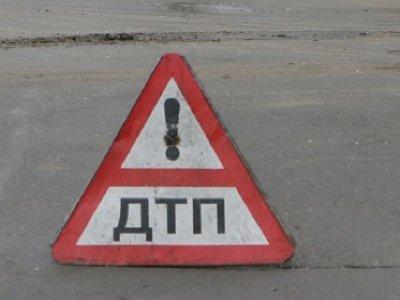 Пьяный водитель грузовика задавил на Краснинском шоссе девочку