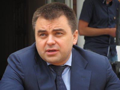 Депутат Казаков: «У Островского еще будет шанс победить меня на выборах»