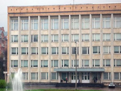 ОНФ не дал музучилищу уволить сотрудников ради повышения зарплат