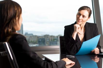 Подбор персонала: доверьте работу профессионалам