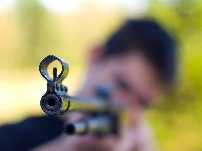 Замечание девушки уличным стрелкам стоило ей здоровья