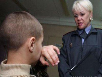 В День защиты детей суд амнистировал двух подростков