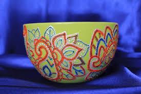 Керамика высокого качества украсит любой стол