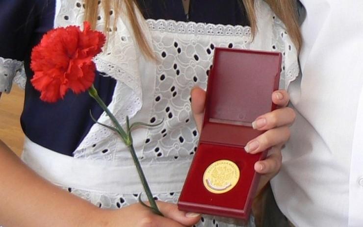 Современные и очень оригинальные медали, на все случаи жизни, от «Medallika»