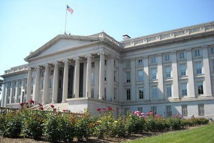 США расширили списки фигурантов антироссийских санкций