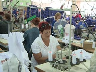 Смоленские предприниматели получат из федерального бюджета 200 млн. рублей