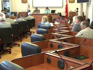 В Смоленской областной думе намерены запретить продажу слабоалкогольных тонизирующих напитков
