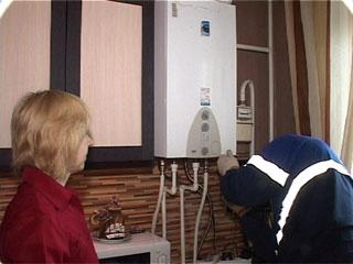 Следственный комитет разберется с установщиками газового оборудования в Смоленске