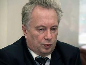 Экс-банкира Анатолия Данилова выпустили из СИЗО