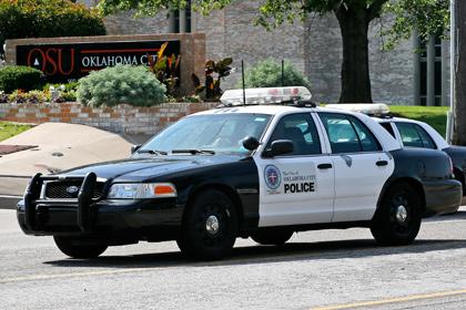 В Оклахоме двоих подростков арестовали после убийства пяти родственников