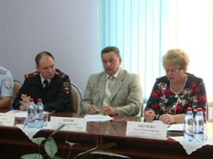 В Смоленской области растет число преступлений, совершенных подростками в состоянии алкогольного опьянения