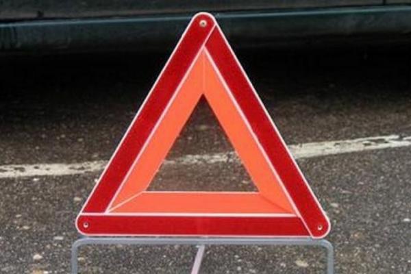 За полгода на дорогах Смоленской области погибло 82 человека