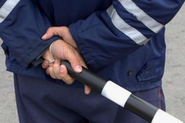 В Смоленской области принудительно заставят платить штрафы ГИБДД
