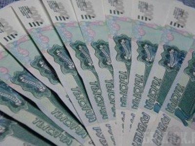 Директор вяземской фирмы недоплатил бюджету около 10 миллионов рублей
