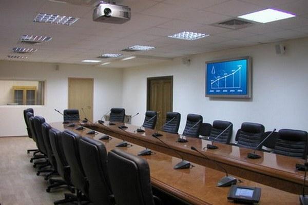 В Смоленске обсудят перспективы использования композитных материалов