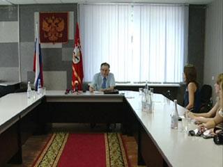 Почетный гражданин Смоленска Алексей Орлов дал оценку развития градостроительной отрасли Смоленщины