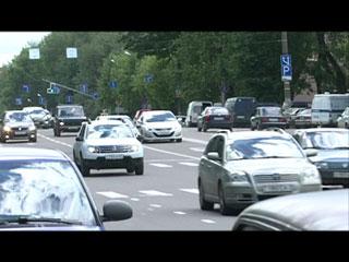Из федерального бюджета выделено 400 миллионов рублей на строительство и реконструкцию смоленских дорог