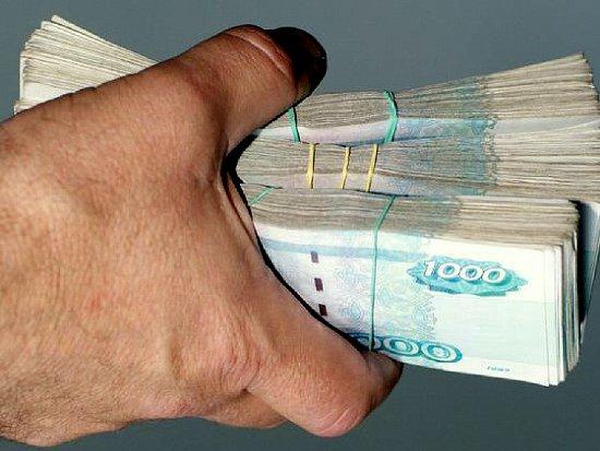 Кинувший дольщиков на 45 миллионов застройщик пойдет под суд